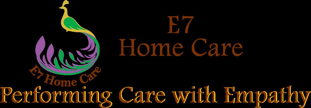 E7 Home Care